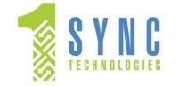 1 Sync Technologies, LLC